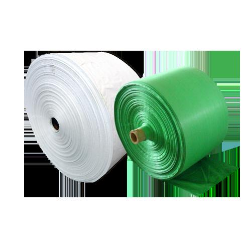 PP/HDPE Fabrics